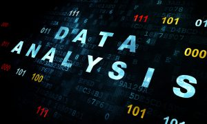 b2b-venture-capital-data-analytics-enterprise-security
