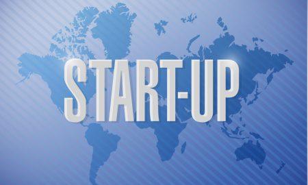 b2b-venture-capital-national-trends