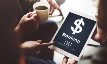 Mobile Usage Digital Banking Adoption