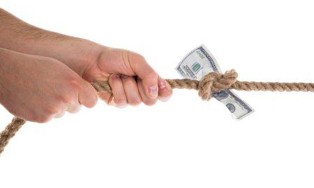bank-of-america-stress-test-lending