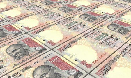 biz2credit-india-sme-lending