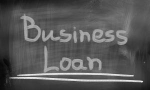 bizfi-lendingkart-venture-capital