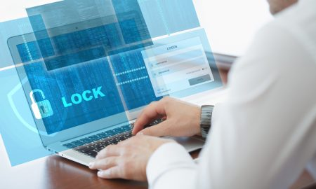 businesses-bitcoin-stockpile-ransomware