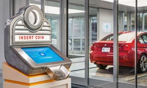 carvana-unattended-retail-june