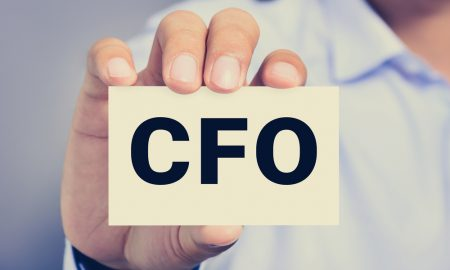cfo-b2b-payments-priority