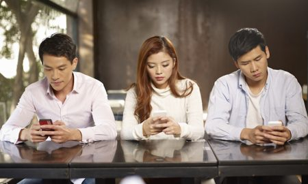 China's Mobile Payments Surges