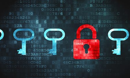 digital-identity-tracker-socure-online-authentication-BOA