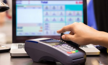 Dumiao Launches POS Lending