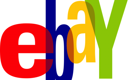 eBay is diving into Google's AMP because it wants its mobile content to load faster.