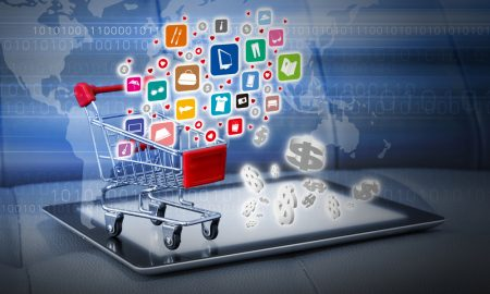 eCommerce and transactions