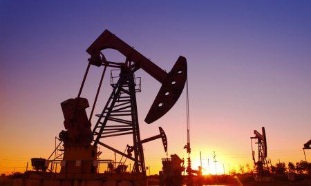 excelerateds2p-oil-gas-source-pay-procurement