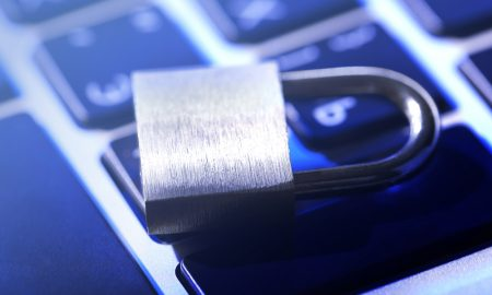 Dropbox's False Data Breach