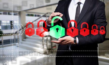 fico-cybersecurity-enterprise-security-score