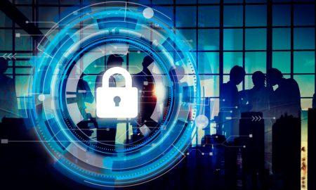FireEye Advises On Malware