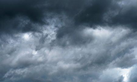 g-cloud-procurement-memset-flop