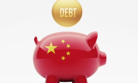 imf-china-rising-corporate-debt