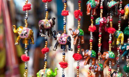 Retailers Push India For Cross-Border Flexibility