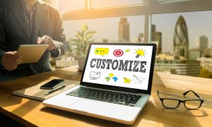 infor-custom-business-applications-manufacturing