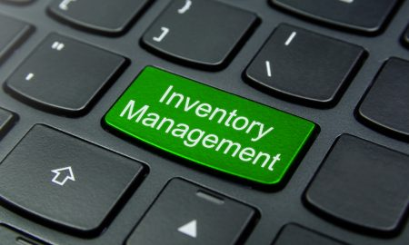 inventory-finance-cost-increase