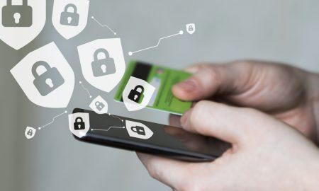 investment-app-fight-fraud
