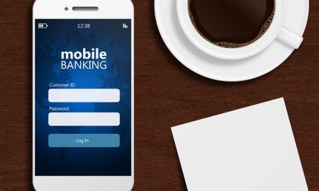 Digital Banking Tracker June Cover Story