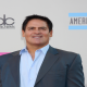 Mark Cuban Collection Comes To Amazon
