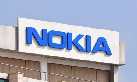 Nokia Launches IoT Platform