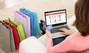 Price Matters Most Online