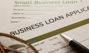 pepperdine-small-business-financing-report