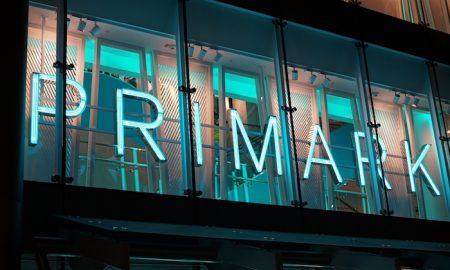 Primark's Pricing Gap