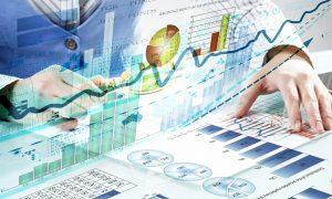 reval-scenario-planning-fx-risk-treasury-management-brexit