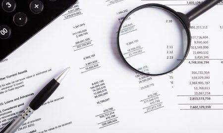 sabre-chrome-river-employee-expense-invoice-management