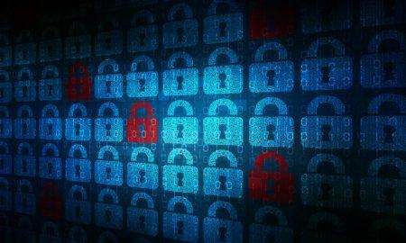 Salesforce Hires Cybersecurity Expert