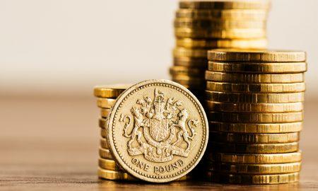 shawbrook-asset-finance-lending-breach