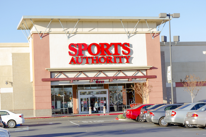 authority sports retail bankruptcy pymnts stores declares planetizen retailers empty lyfe