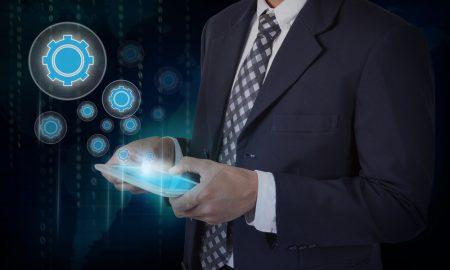 tradeshift-go-b2b-virtual-assistant-expense-virtual