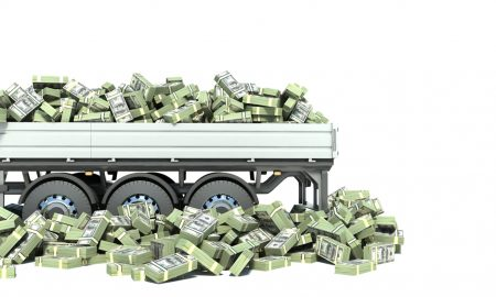 trucking-management-invoice-finance