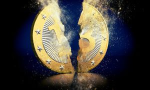 TSYS Talks Bitcoin Misconception