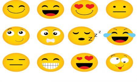 Twitter Updates Emoji Marketing