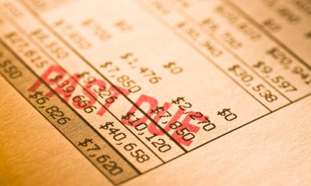 uk-insolvency-legislation-change-late-payments