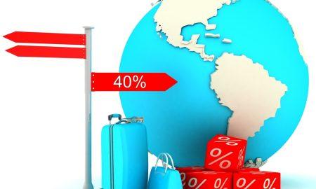upside-corporate-travel-app
