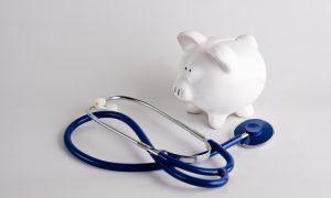urban-ft-consumer-financial-health