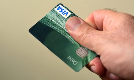 debit cards for former inmates too expense