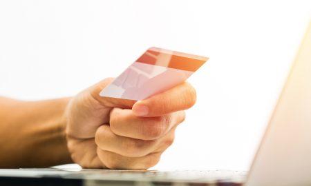 vesta digital gift card fraud risk