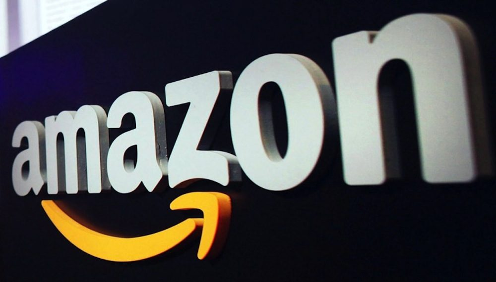 Amazon changes its Marketplace polices.
