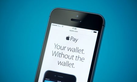 Apple-Pay-Switzerland-launch