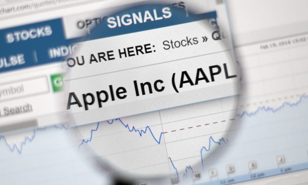 apple-earnings-data