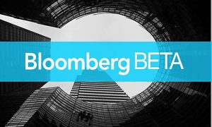Bloomberg Beta 75M Seed Fund