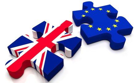 Brexit Troubles