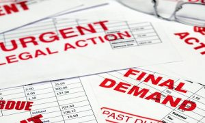 Debt Collection Rules CFPB